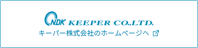 KEEPER CO.LTD